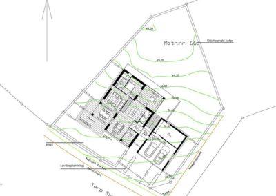 Arkitekthjælp Aarhus Privat Bygherre