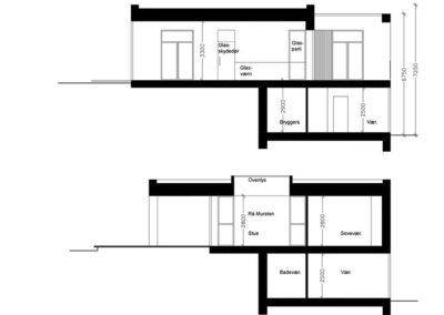 Arkitekthjælp Aarhus