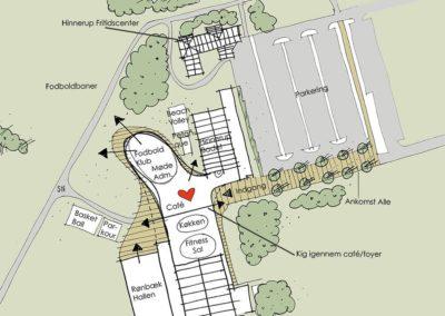 Byggeraadgivning-idrætscenter-Hinnerup_preview