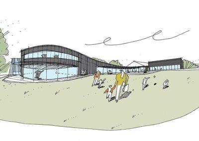 Byggeraadgivning-idrætscenter-sparring-raadgivning-signatur-arkitekter_preview