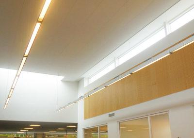 Funktionel-tilbygning-dagslys-pengeinstitut