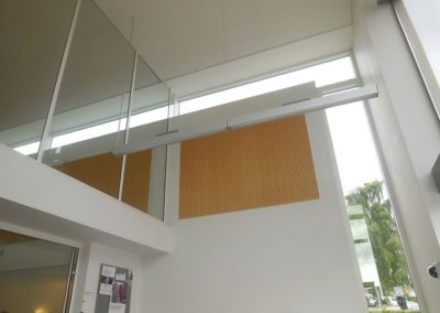 Funktionel-tilbygning-interior-pengeinstitut_preview