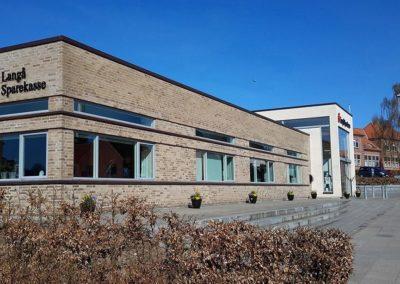 Funktionel-tilbygning-langaa-lokal-pengeinstitut_preview