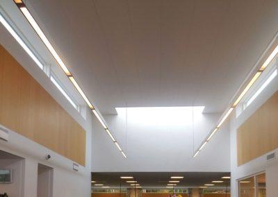 Funktionel-tilbygning-loftsbelysning-pengeinstitut_preview