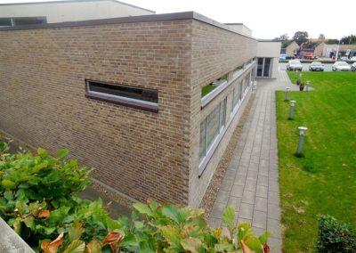 Funktionel-tilbygning-mursten_preview