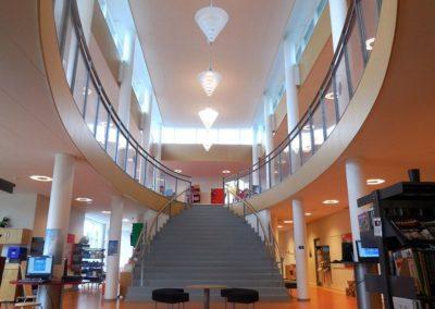 Ombygning-og-tilbygning-sidde-trappe_preview