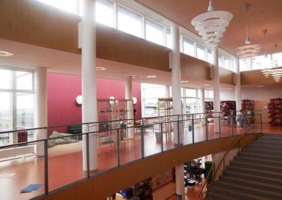 Ombygning-og-tilbygning-skolebyggeri-nicher_preview