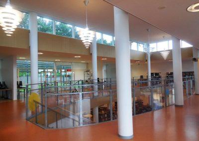 Ombygning-og-tilbygning-skolebyggeri-paedagogisk-laeringscenter_preview (1)