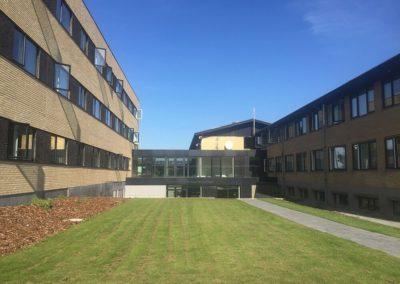 tilbygning-skolebyggeri-arkitektur_preview - Kopi