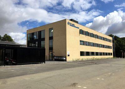 tilbygning-skolebyggeri-denjydskehaandvaerkerskole_preview - Kopi