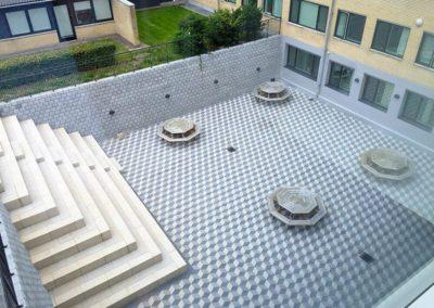 tilbygning-skolebyggeri-gaardrum_preview - Kopi