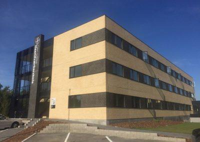 tilbygning-skolebyggeri-gulemursten_preview - Kopi