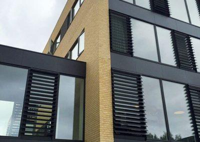 tilbygning-skolebyggeri-hadsten_preview - Kopi
