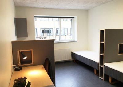 tilbygning-skolebyggeri-indretning_preview - Kopi