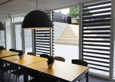 tilbygning-skolebyggeri-kantine_preview - Kopi