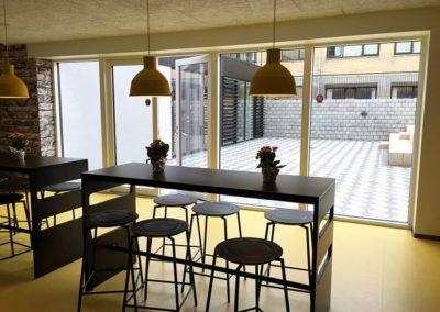 tilbygning-skolebyggeri-lounge_preview - Kopi