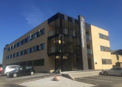 tilbygning-skolebyggeri-totalentreprise_preview - Kopi