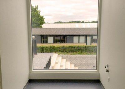 tilbygning-skolebyggeri-udkig_preview - Kopi