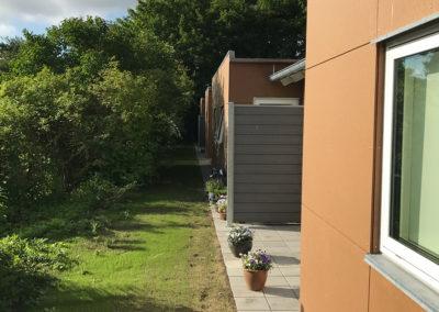 Ladegaarden-botilbud-arkitekt-randers