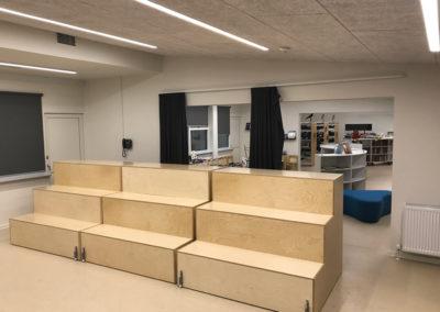 paedagogisk-laeringscenter-teaterscene