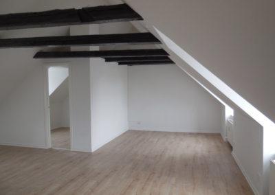 LilleVoldgade-randers-lofttilkip