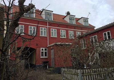 LilleVoldgade-randers-renovering