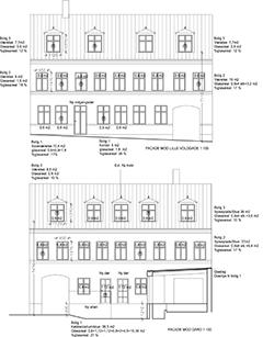 LilleVoldgade-randers-renovering-facader