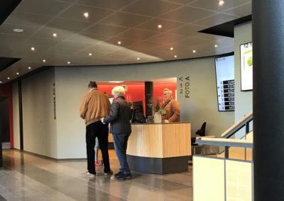 indretning-borgerservice-favrskov-reception